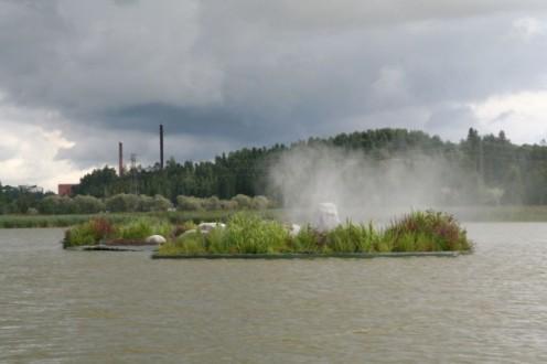 http://www.schuylkillcenter.org/art/wp-content/uploads/2012/08/Jackie-Brookner-Veden-Taika-640x426.jpg