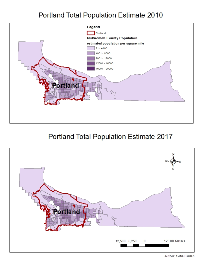 Portland2.jpg